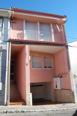 Apartamento en Colmenar Viejo (30449-0001) - foto0
