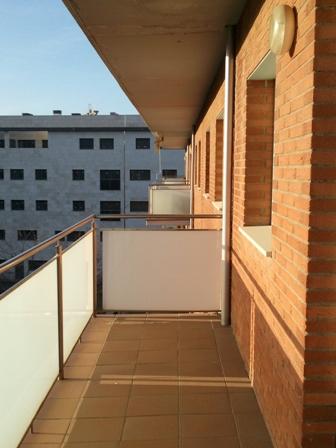 Piso en Girona (30454-0001) - foto5