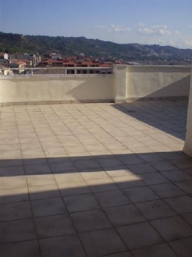 Piso en Olesa de Montserrat (30467-0001) - foto3