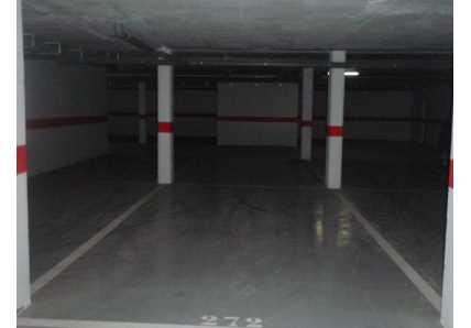 Garaje en San Miguel de Abona - 1