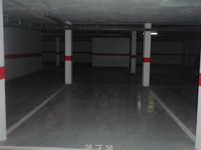 Garaje en San Miguel de Abona (30472-0001) - foto2
