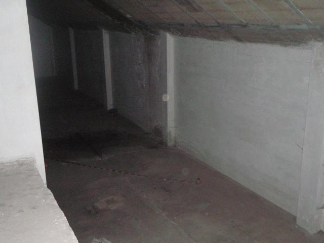 Locales en San Miguel de Abona (30472-0001) - foto2