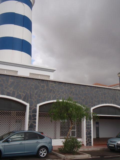 Locales en San Miguel de Abona (30472-0001) - foto0