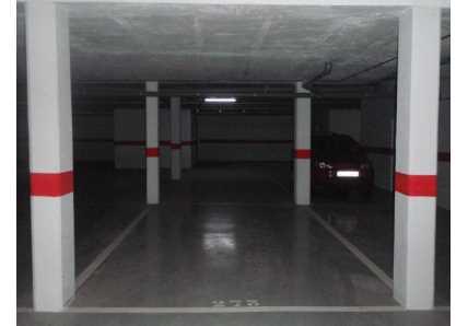 Garaje en San Miguel de Abona - 0