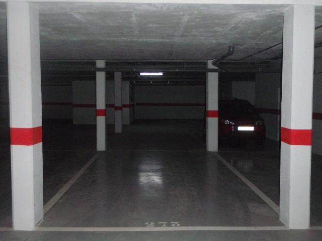 Garaje en San Miguel de Abona (30472-0001) - foto1