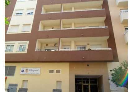 Apartamento en Dénia (30474-0002) - foto4