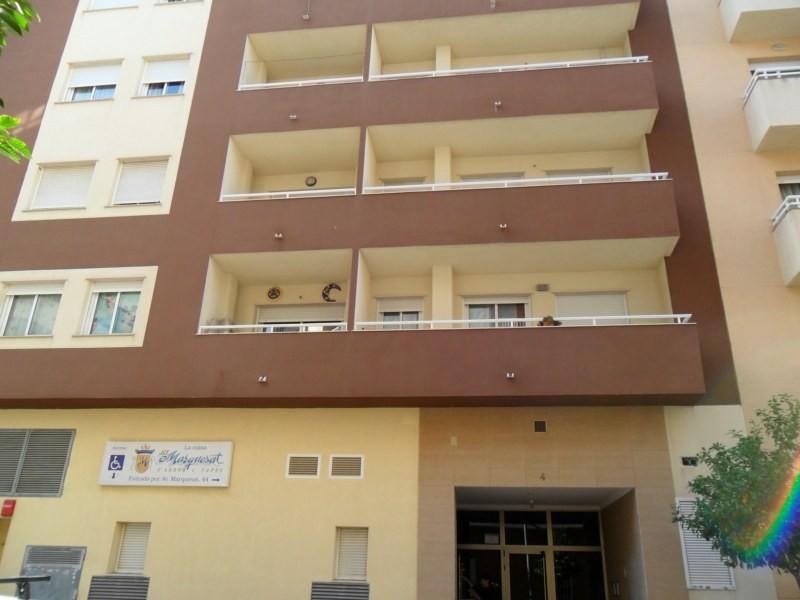 Apartamento en Dénia (30474-0002) - foto0