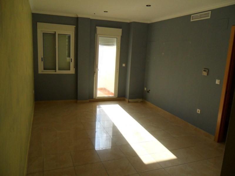 Apartamento en Dénia (30474-0002) - foto1