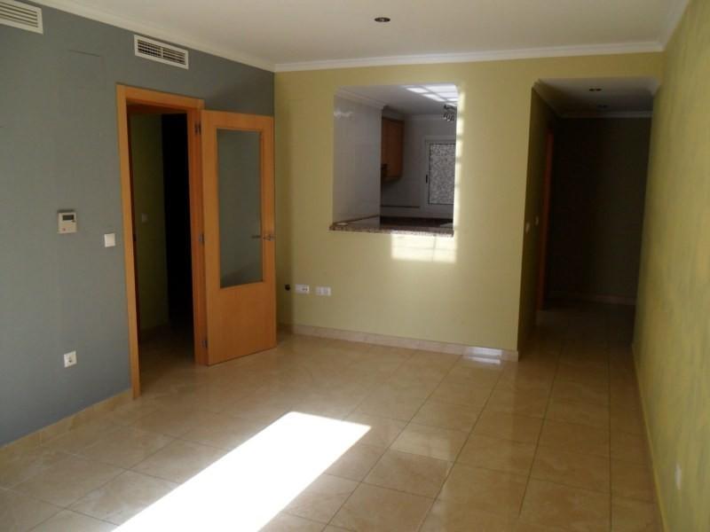 Apartamento en Dénia (30474-0002) - foto2
