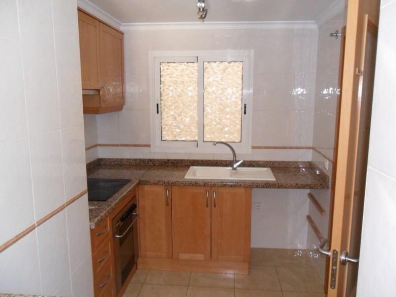 Apartamento en Dénia (30474-0002) - foto3