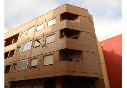 Piso en Torrent (Músico Andreu Navarro ) - foto16
