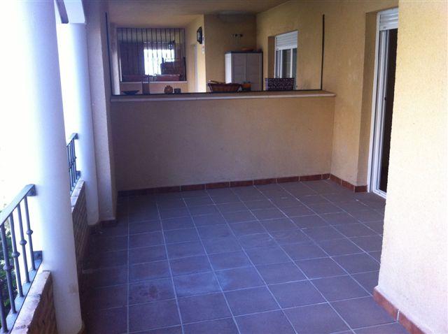 Apartamento en Mijas (30476-0001) - foto7