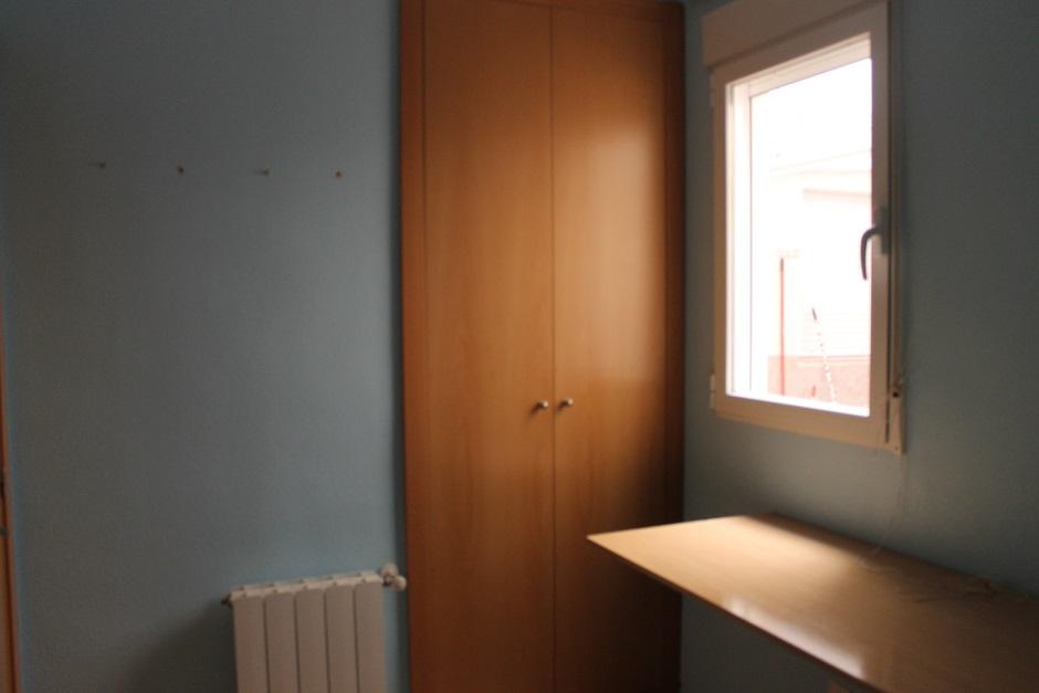 Apartamento en Rafelbuñol/Rafelbunyol (30477-0001) - foto3