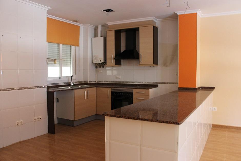 Apartamento en Rafelbuñol/Rafelbunyol (30477-0001) - foto4