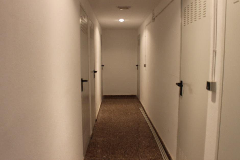 Apartamento en Rafelbuñol/Rafelbunyol (30477-0001) - foto10