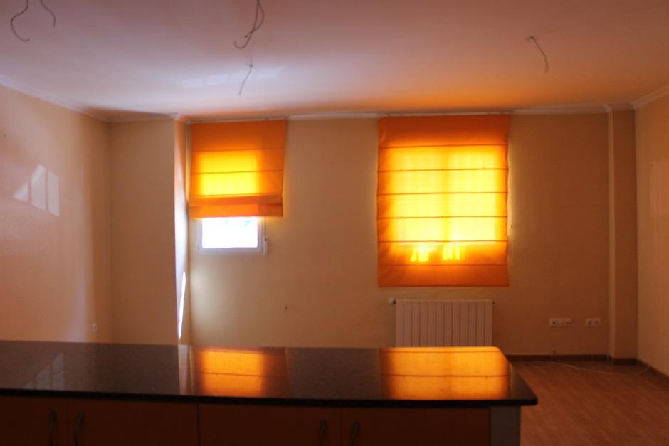 Apartamento en Rafelbuñol/Rafelbunyol (30477-0001) - foto7