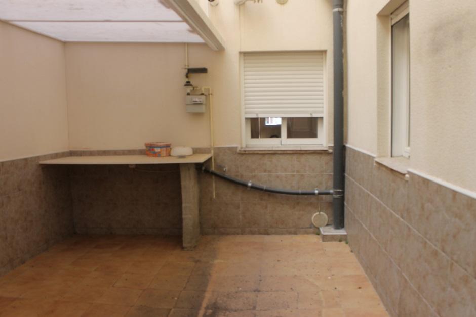 Apartamento en Rafelbuñol/Rafelbunyol (30477-0001) - foto1