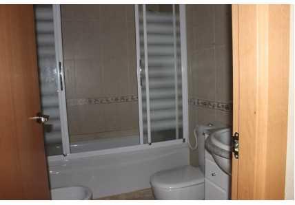 Apartamento en Rafelbuñol/Rafelbunyol - 1