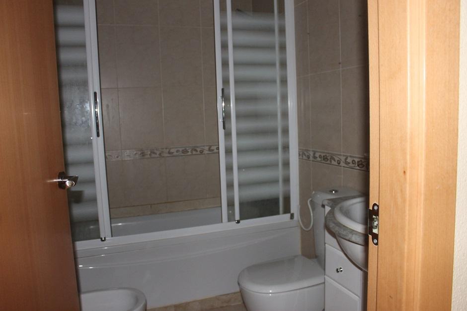 Apartamento en Rafelbuñol/Rafelbunyol (30477-0001) - foto2