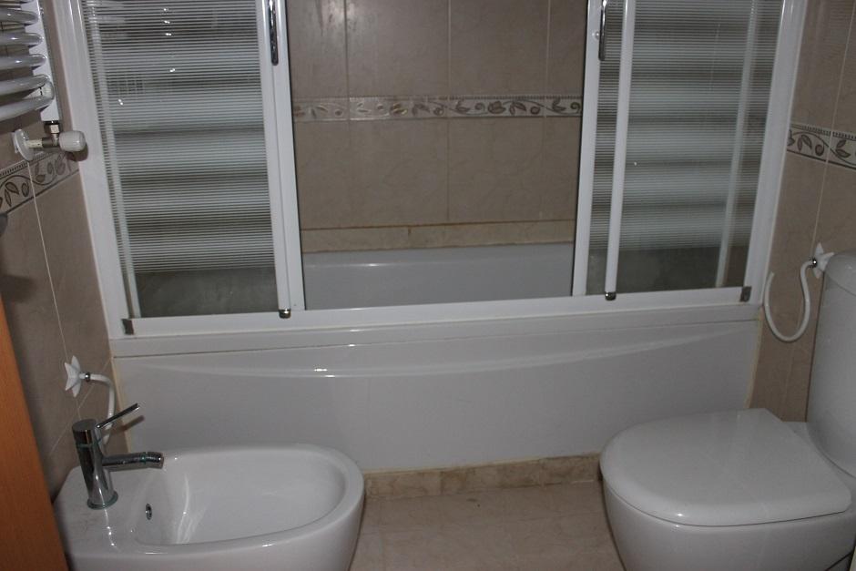 Apartamento en Rafelbuñol/Rafelbunyol (30477-0001) - foto9