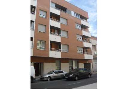 Piso en Lleida (30486-0001) - foto7