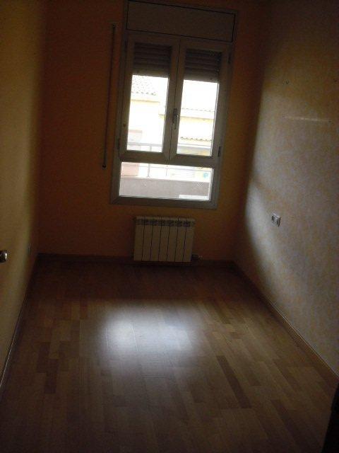 Piso en Lleida (30486-0001) - foto5