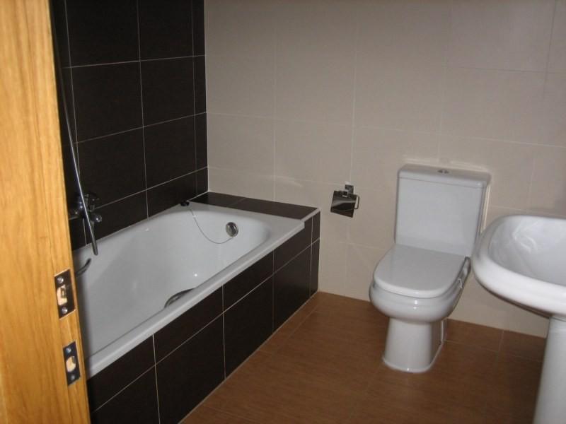 Apartamento en Verger (el) (Av Constitución) - foto8