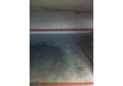 Garaje en Gandia - 0