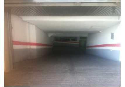Garaje en Gandia - 1