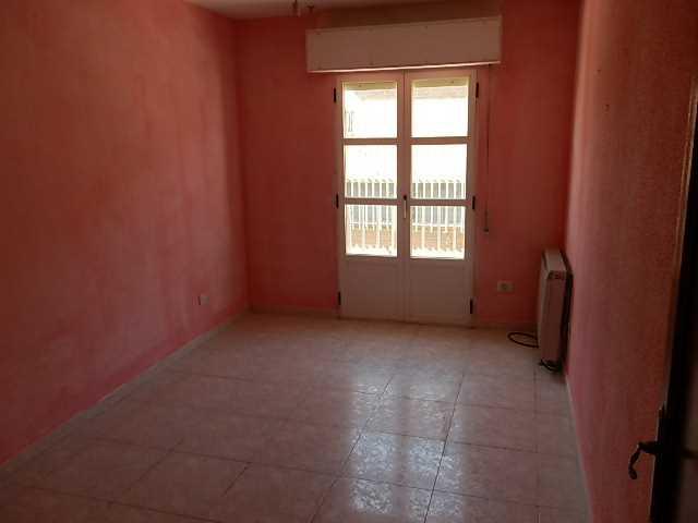 Venta de pisos/apartamentos en Yunquera