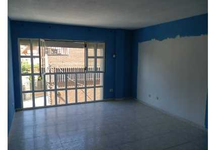 Apartamento en Yunquera de Henares - 0
