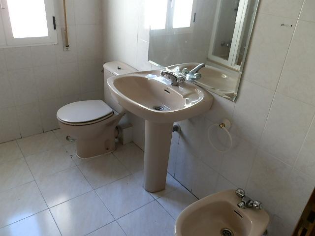 Apartamento en Yunquera de Henares (30511-0001) - foto6
