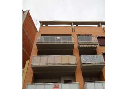 Apartamento en Benaguasil (30512-0001) - foto6