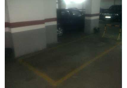 Garaje en Palafrugell - 0
