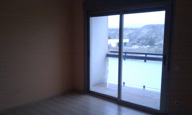 Apartamento en Olula del Río (30521-0001) - foto1