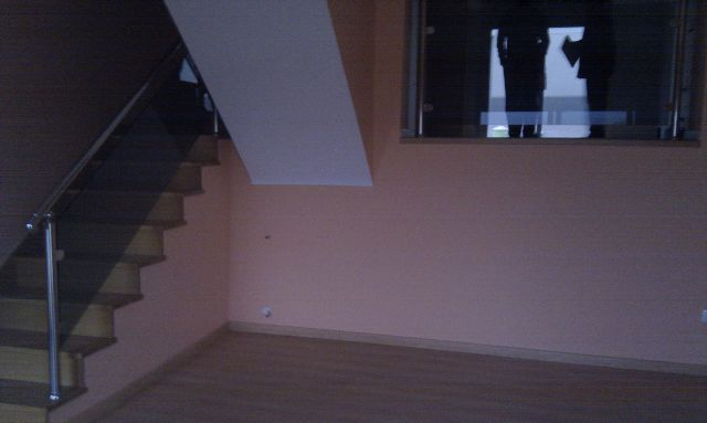 Apartamento en Olula del Río (30521-0001) - foto0