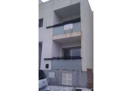 Apartamento en Olula del Río (30521-0001) - foto6