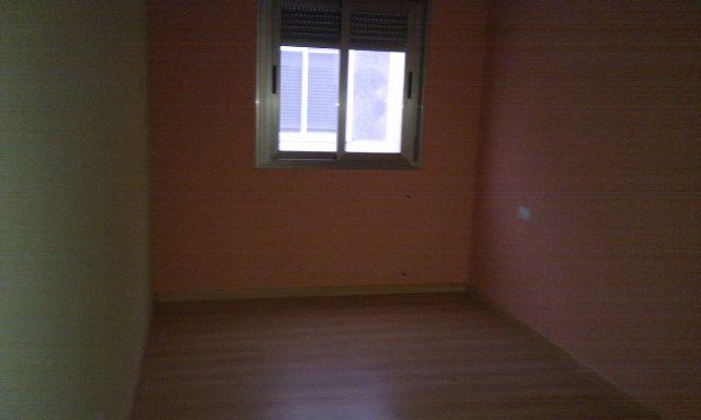 Apartamento en Olula del Río (30521-0001) - foto2