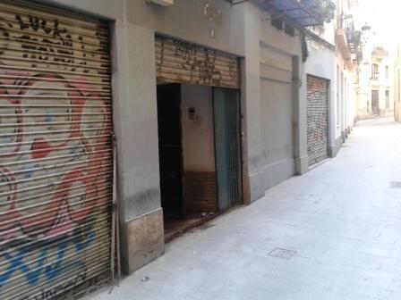 Locales en Valencia (30525-0001) - foto5