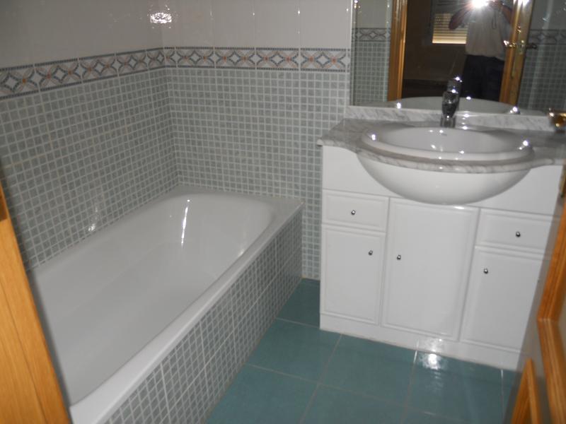 Apartamento en Villarreal/Vila-real (30530-0001) - foto4