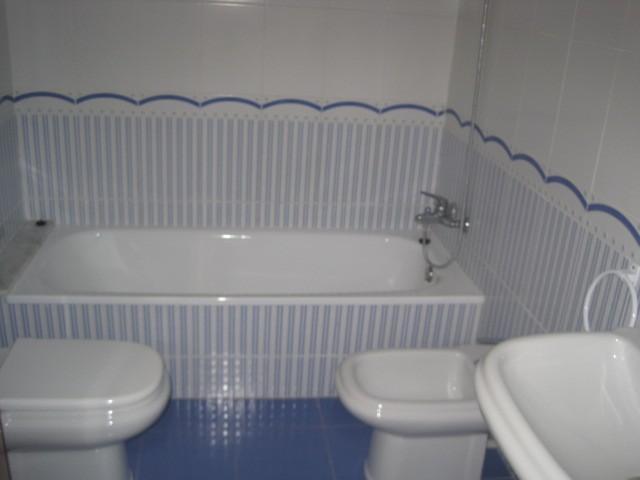 Apartamento en Villarreal/Vila-real (30530-0001) - foto3