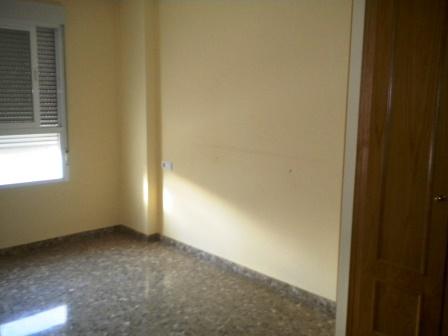 Apartamento en Villarreal/Vila-real (30530-0001) - foto5