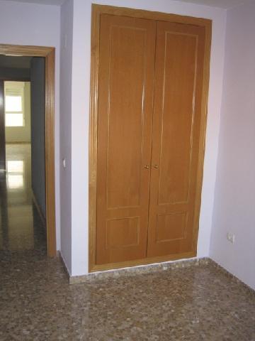Apartamento en Villarreal/Vila-real (30530-0001) - foto2