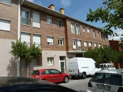 Apartamento en Tona (30531-0001) - foto0