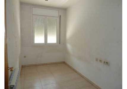 Apartamento en Tona - 1