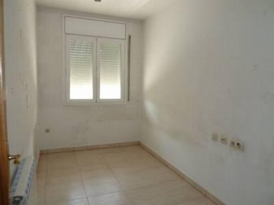 Apartamento en Tona (30531-0001) - foto2
