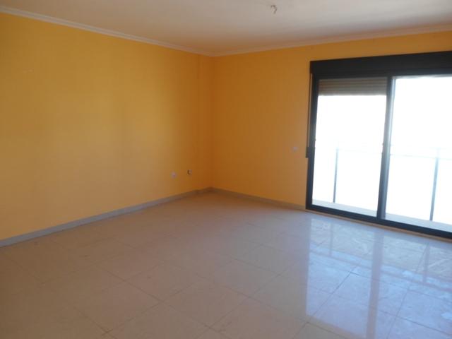 Apartamento en Sagunto/Sagunt (30544-0001) - foto6