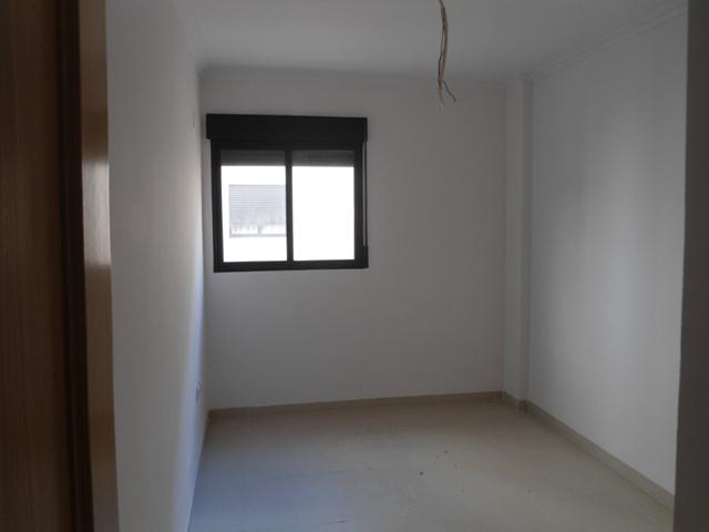 Apartamento en Sagunto/Sagunt (30544-0001) - foto3