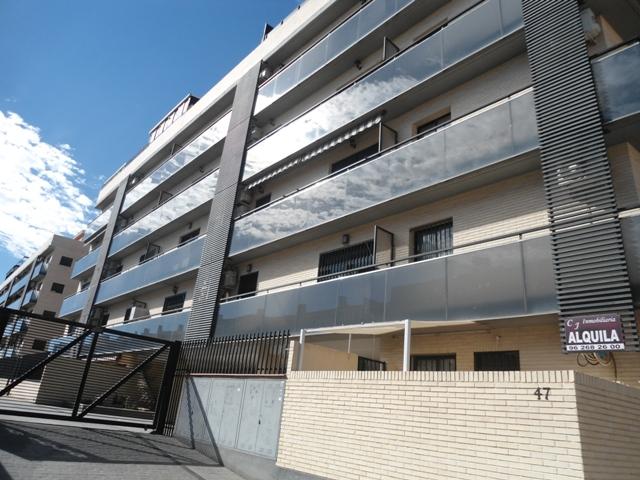 Apartamento en Sagunto/Sagunt (30544-0001) - foto0