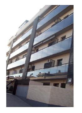 Apartamento en Sagunto/Sagunt (30544-0001) - foto1